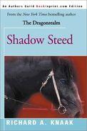 Shadow Steed - 2000