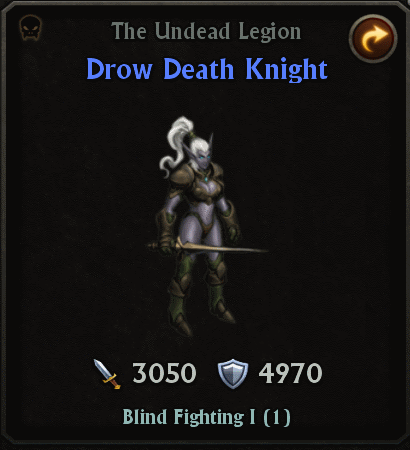 File:Drow Death Knight.png
