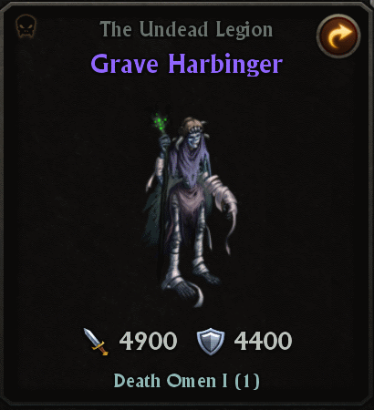 File:Grave Harbinger.png