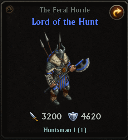 File:Lord of the Hunt.png