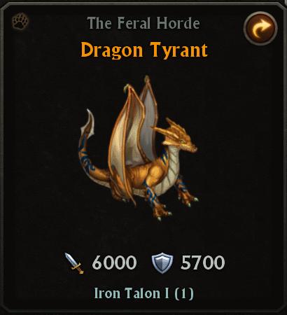 File:Dragon Tyrant.png