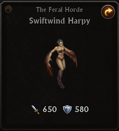 File:Swiftwind Harpy.png