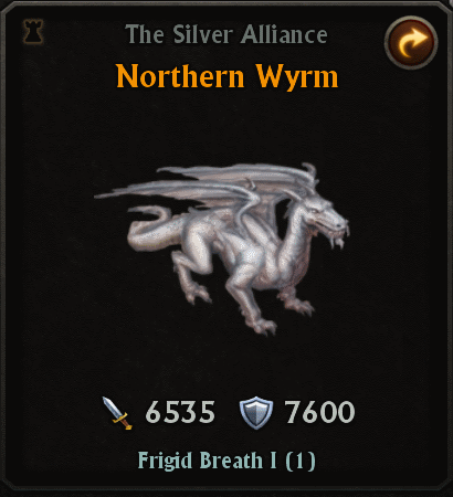 File:Northern Wyrm.png