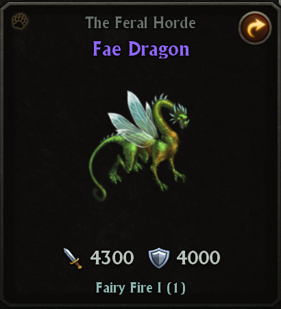 File:Fae Dragon.png