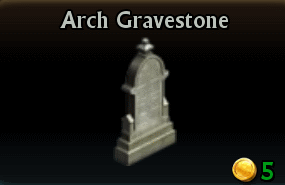 File:Arch Gravestone.png