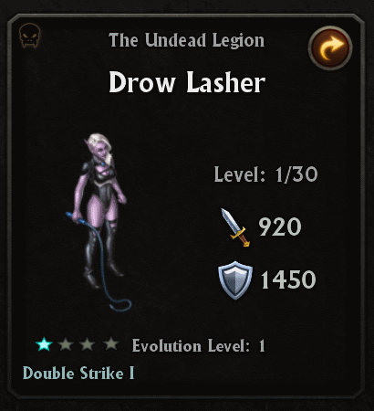 File:Drow Lasher.png