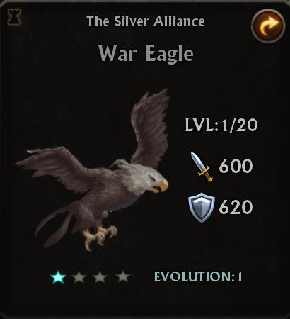 File:War Eagle.png