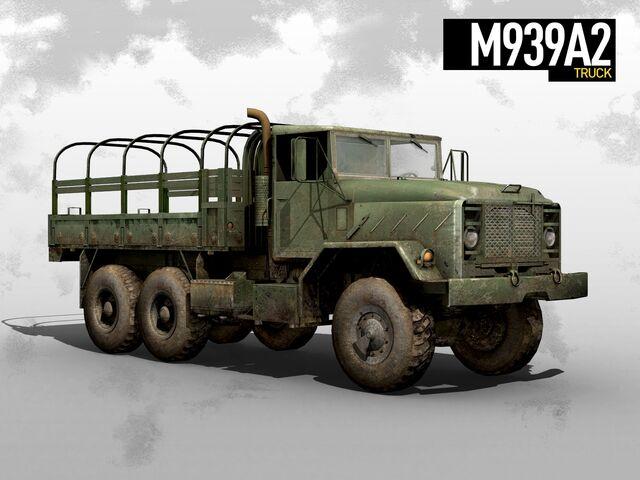 File:M939A2.jpg