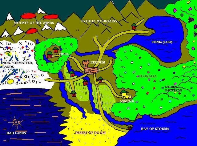 File:Lost Lands.JPG