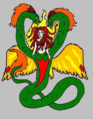 File:Goddess Larin.PNG