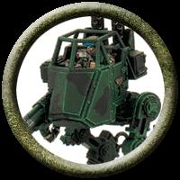 File:Sentinel.png