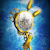 File:IconChronosphere.png