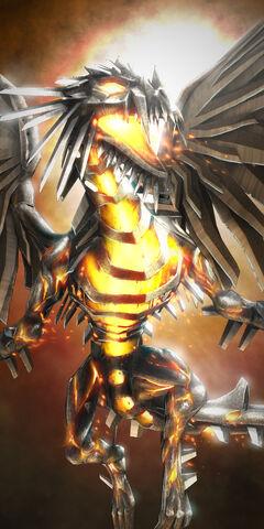 File:Bladeforge.jpg