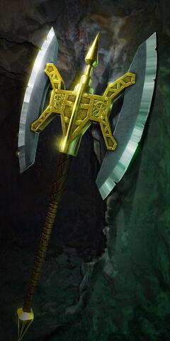File:Bladebiter.jpg