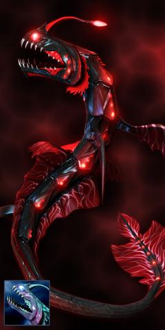 File:Deepfiend Skin - Devilish Deepfiend.png