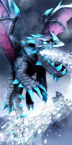 File:Frostbane.jpg
