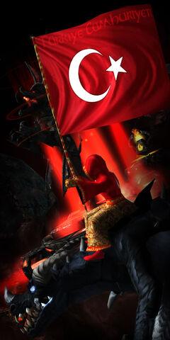 File:Türkiye Cumhuriyeti.jpg