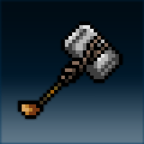 File:Sprite weapon mace bloodgill.png