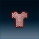 File:Sprite armor chain crimson chest.png