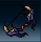 Goblin Bone Longbow