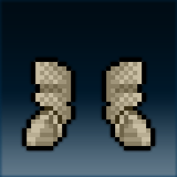 File:Sprite armor chain rusted feet.png