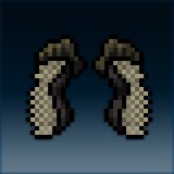 File:Sprite armor chain sunsteel hands.png