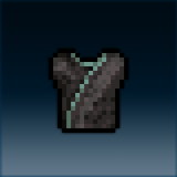 File:Sprite armor cloth cloth chest.png