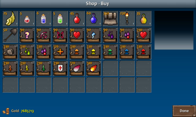 File:Shop 2 briston items spell.png