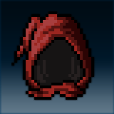 File:Sprite armor cloth mooncloth head.png