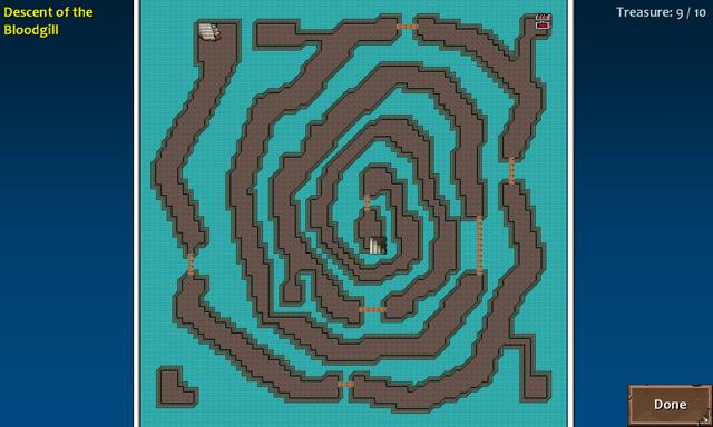 File:Map 4 razor 08 descent.png