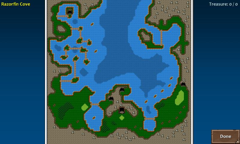 Map 4 razor 01 overworld