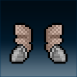 File:Sprite armor chain ember feet.png