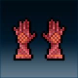 File:Sprite armor leather leather hands.png