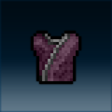 File:Sprite armor cloth seaweave chest.png