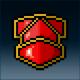 Sprite shield heavy drake