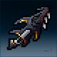 Sprite weapon axe ess