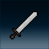 File:Sprite weapon long iron.png