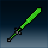 File:Sprite weapon claymore elvish.png