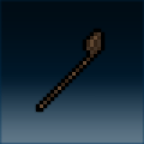 File:Sprite weapon staff simple.png
