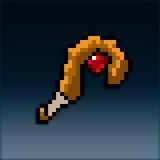 File:Sprite weapon staff yarlik.png