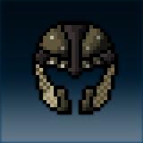 File:Sprite armor chain sunsteel head.png