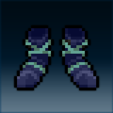 File:Sprite armor cloth deep feet.png