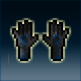 File:Sprite armor cloth deadwater hands.png