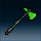 File:Sprite weapon axe elvish.png