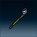 File:Sprite weapon staff sapphire.png