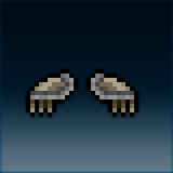 File:Sprite armor leather shaded arms.png