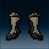 File:Sprite armor chain sunsteel feet.png