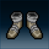 File:Sprite armor leather shaded feet.png