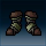 File:Sprite armor cloth seasiren feet.png