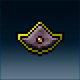 File:Sprite shield light spire.png